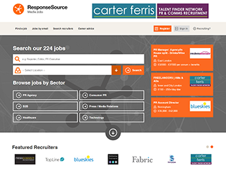 Job Board Website Software
