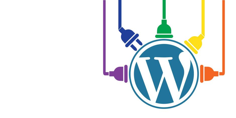 Why WordPress is ideal for Recruitment Agencies