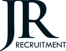 JRRecruitment website