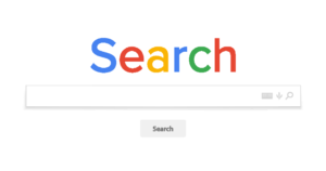 Empower Your Search with ElasticSearch - Strategies